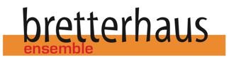 Logobretterhaus