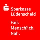 sparkasse-logo-bgl