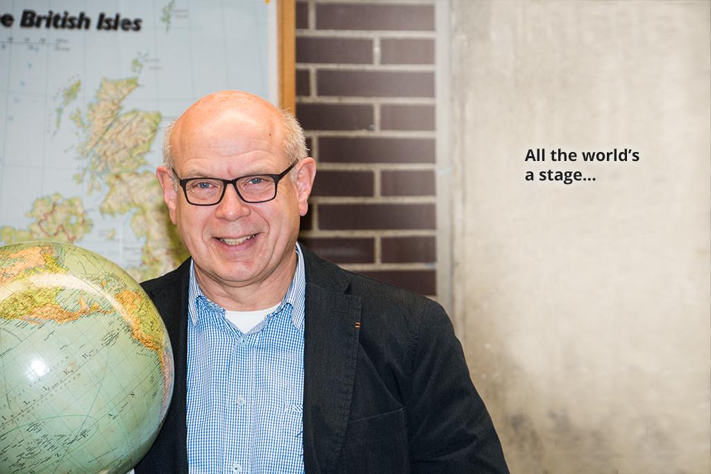 Hans Werner Schäfer