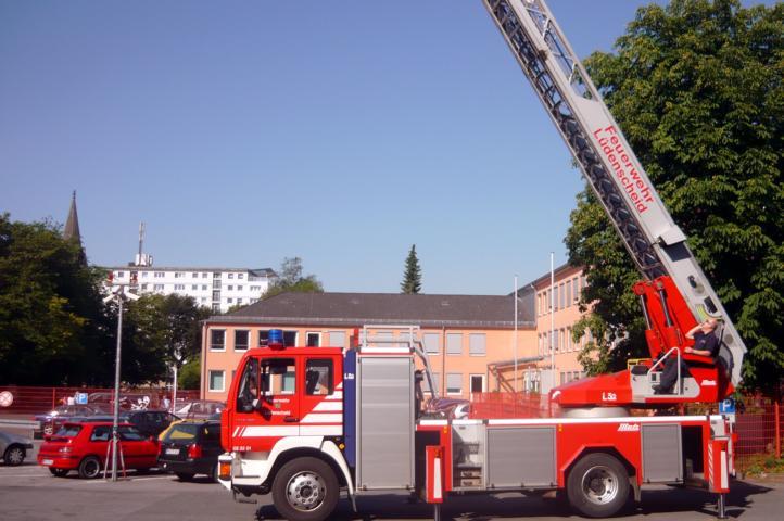 2.2_Feuerwehr