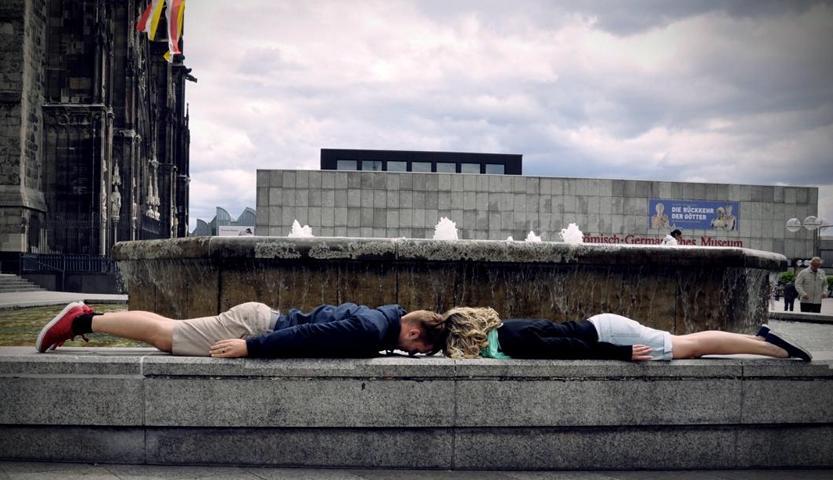 Planking 0