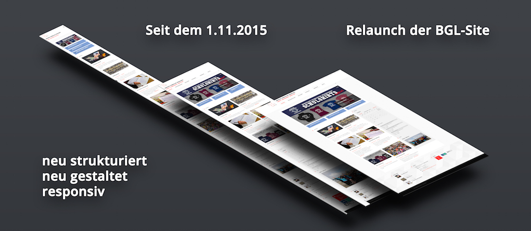 relaunch-screens