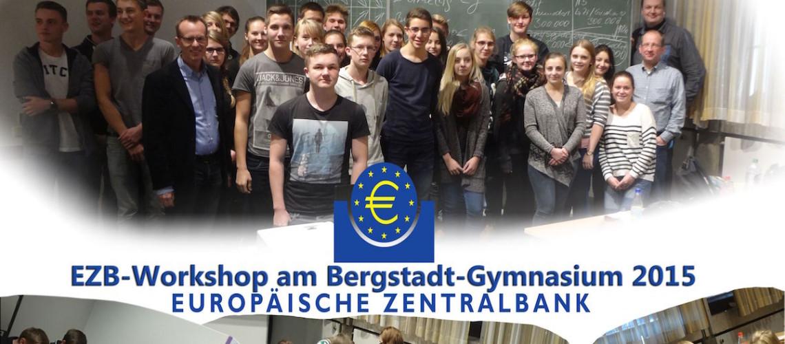 EZB am BGL_03-12-15_red