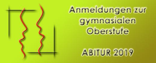 seiteneinstieg_abi2019_logo