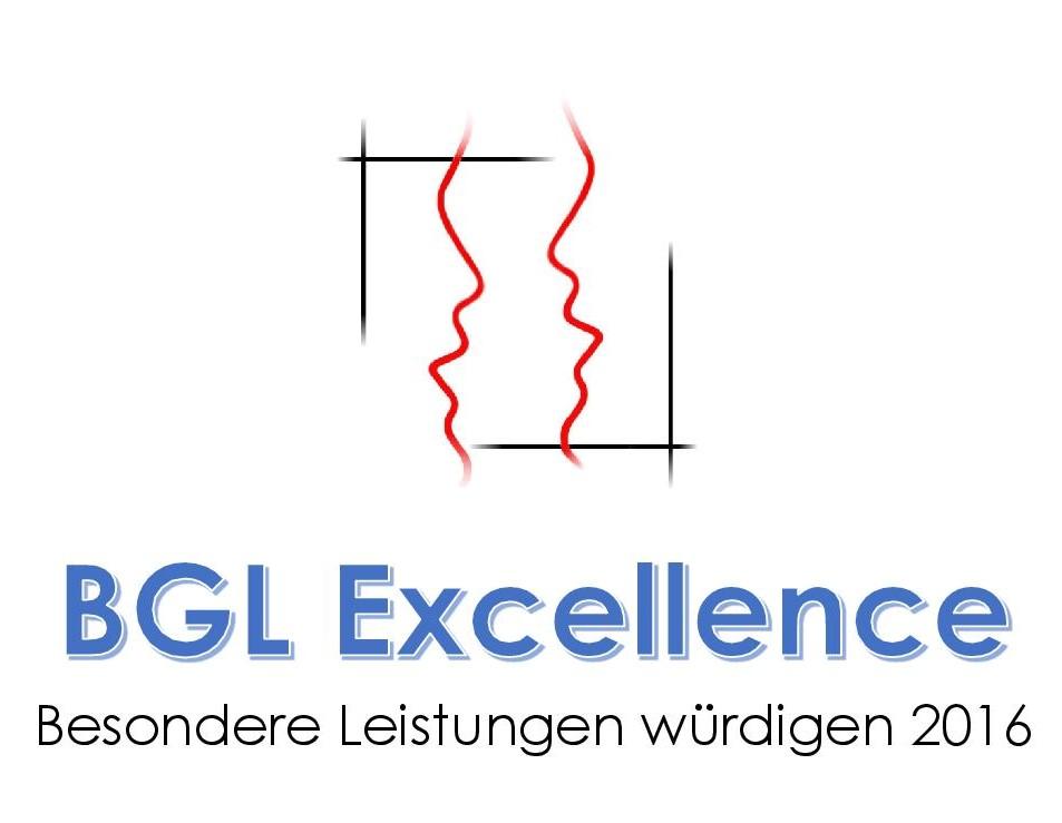 BGL Excellence 2016_Beitragsbild_groß