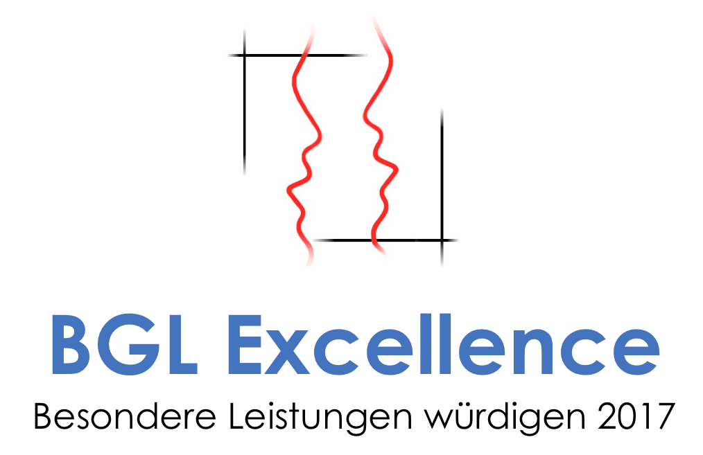 BGL Excellence 2017