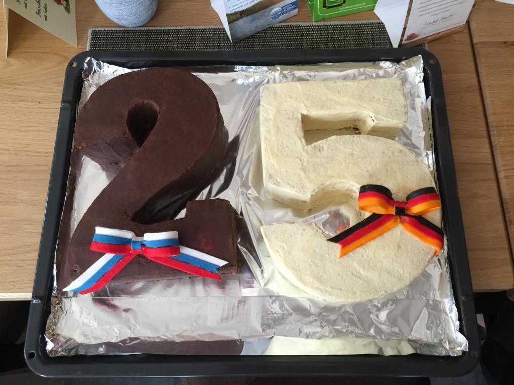 Kuchen hulda 2