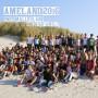 Ameland-Gruppe