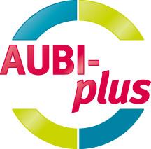 aubi-plus_logo_rgb_213x216px