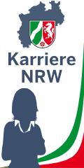 karriere-nrw-120x240