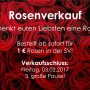 Rosenaktion_2017