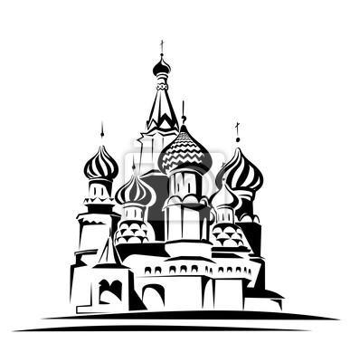 russisch-1