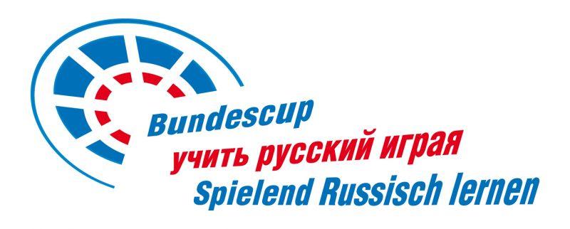 russisch-2
