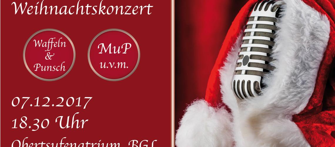 Weihnachtskonzert_Titelbild-Facebook