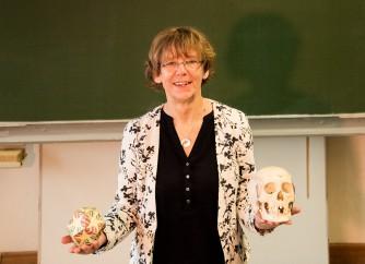Sabine Beermann