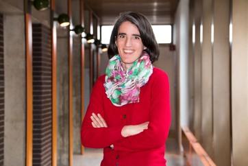 Jessica Erdmann