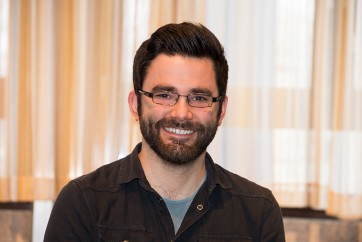 Lukas Fenster (Fen)