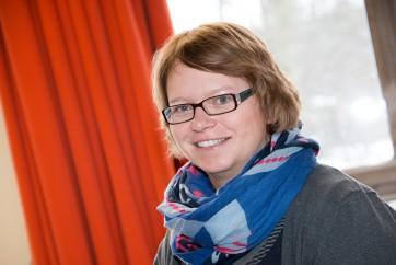 Christina Kelm (Ke)