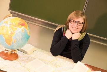 Lisa Koopmann (Kop)