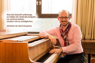 Matthias Kummer