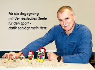 Bernd Mai