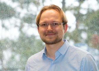 Raoul Scheppat