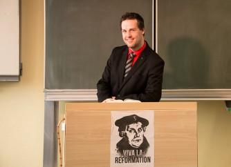 Tobias Schwarz (Scz)