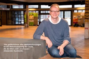 Ulrich Wohlers (Wo)