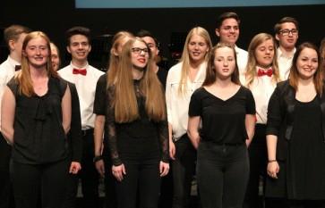 Bergloewen-MuP-Chor1
