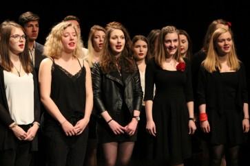 Bergloewen-MuP-Chor2