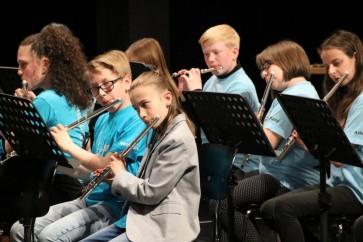 Bergloewen-Musikklassen6a-b